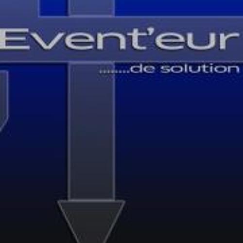 Event'eur de Plaisir's avatar