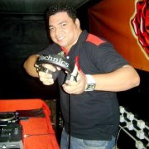 DJ-Marcelo Fagner's avatar
