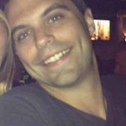 Matt Manry 1's avatar