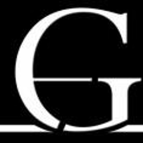 G MUSIC's avatar