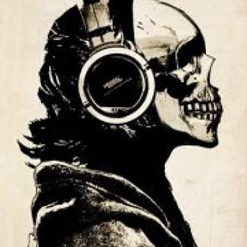 Elmer Gonzalez 1's avatar