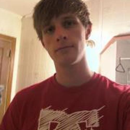 Zack Mueller 1's avatar