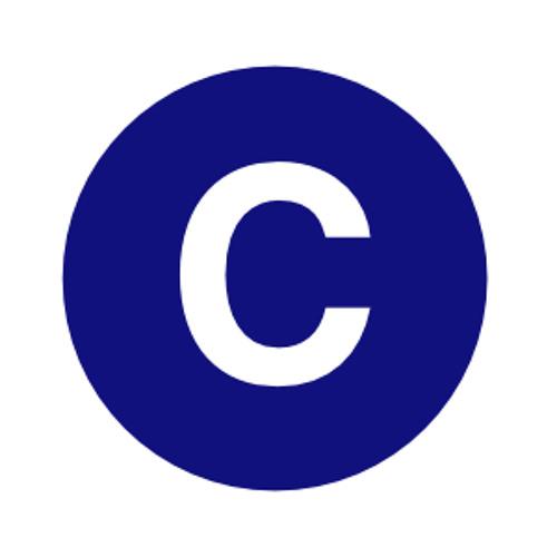 DJ CPD's avatar