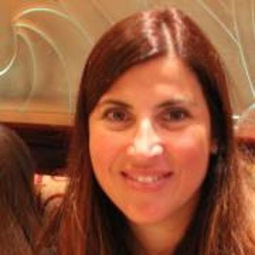 Andrea.Martina's avatar