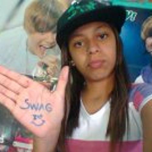 Larii Swaggy Drewsinha's avatar