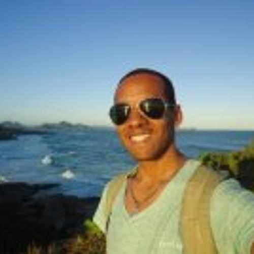 Jairo Santtos's avatar