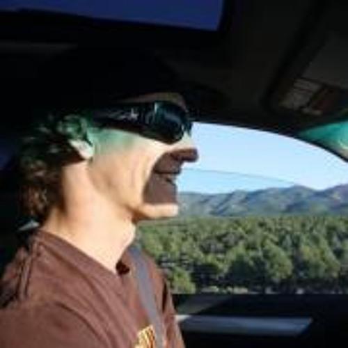 Mike Ryan 25's avatar