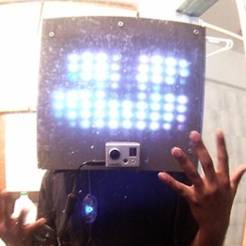 3mcraft's avatar