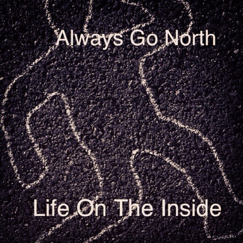 Always Go North's avatar