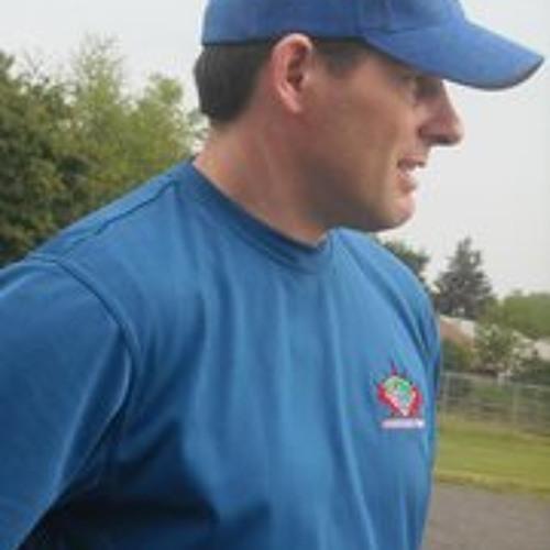 Philip Samojlenko's avatar