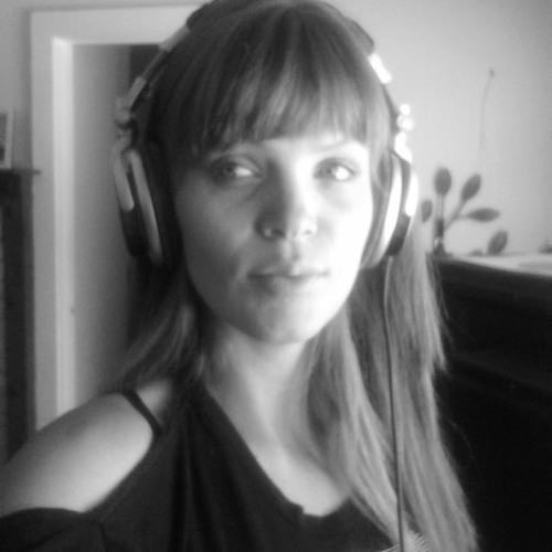 Miss Honeypot's avatar