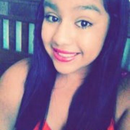 Samantha Jimenez 2's avatar