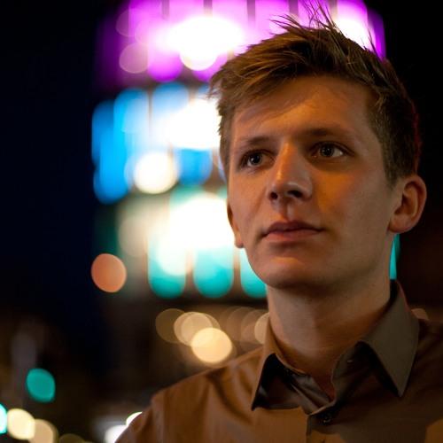 Daniel Le Fuet's avatar
