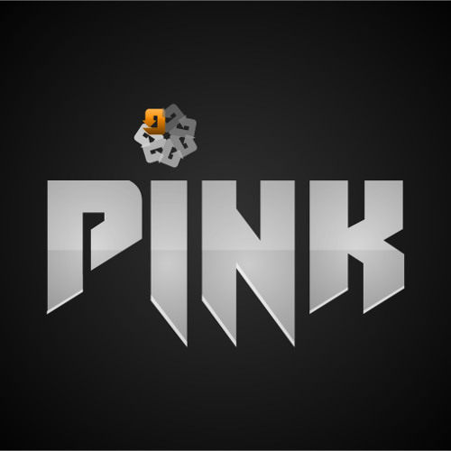 O'Pink's avatar