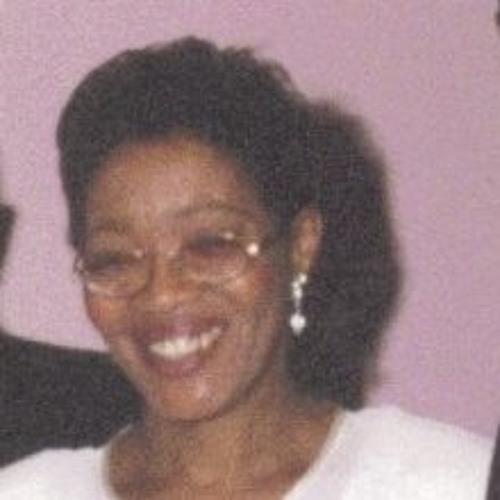Carolyn Ford 1's avatar