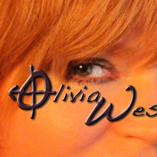 Olivia West Music's avatar