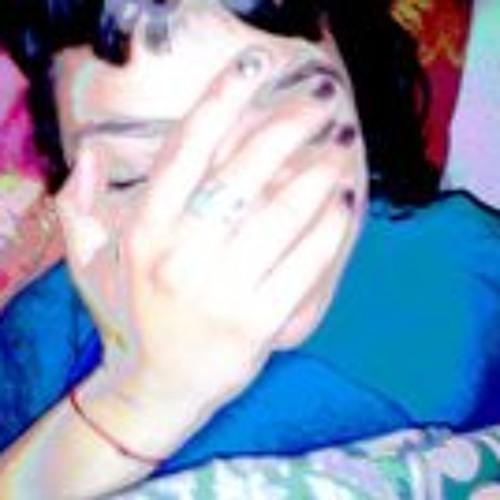 Alejandra Kristen's avatar