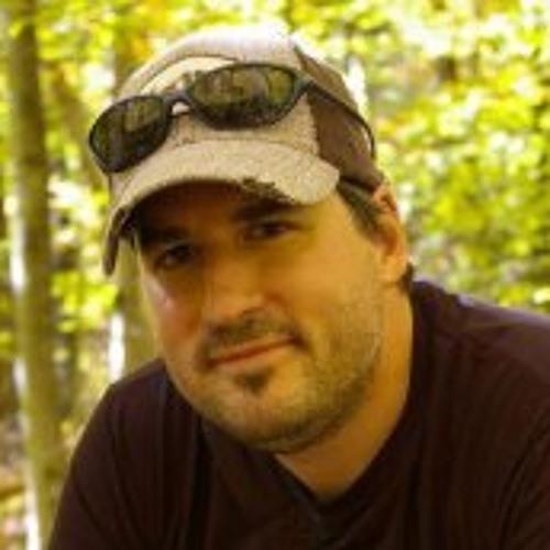 Marc Litalien's avatar