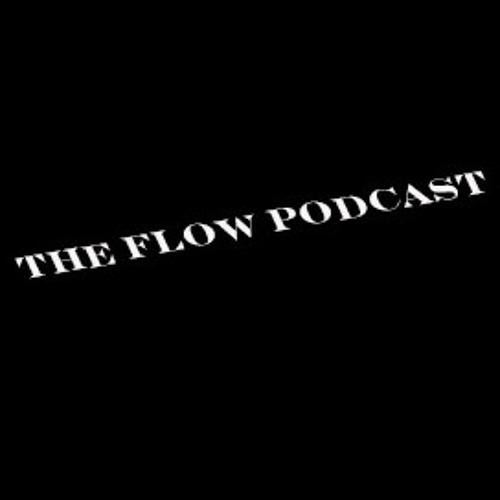 The Flow Podcast's avatar