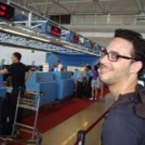 Rodrigo Ferreira 11's avatar