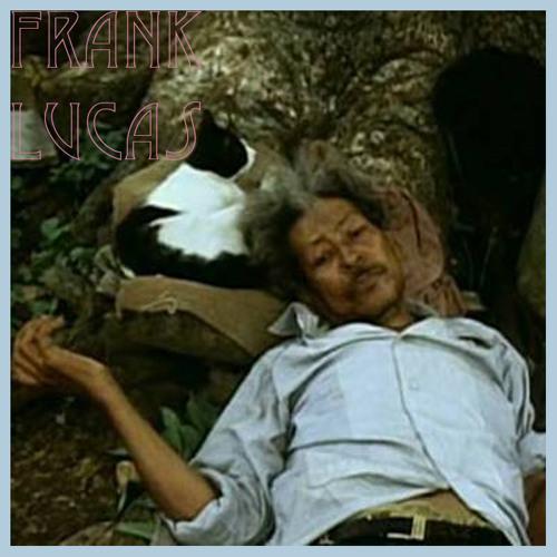 F. Lucas's avatar