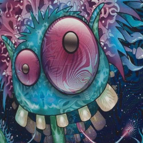 DISFUSION's avatar