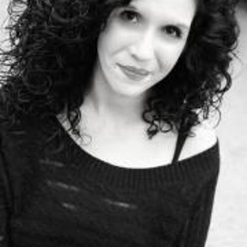 Jen Kane 1's avatar