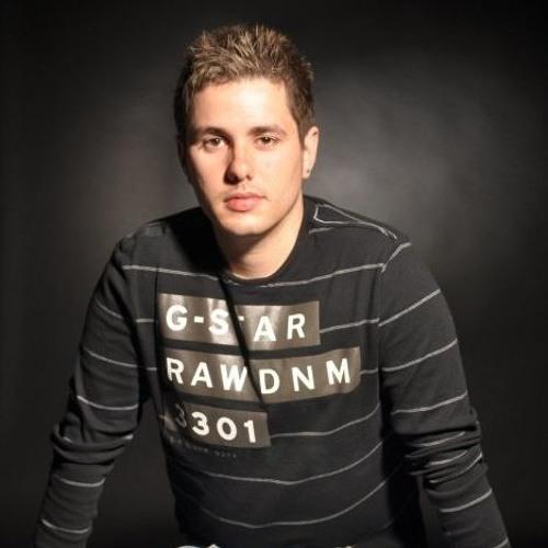 daviddiazsanchez's avatar