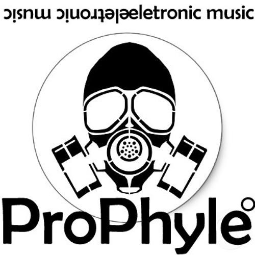 ProPhyle's avatar