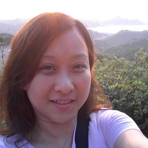 Kelly Shuqian's avatar