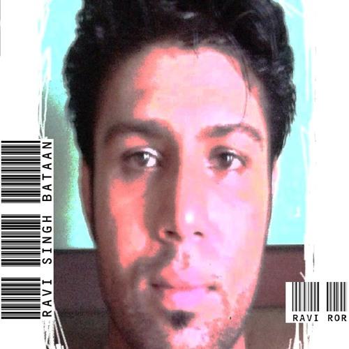 ravi_bataan..'s avatar
