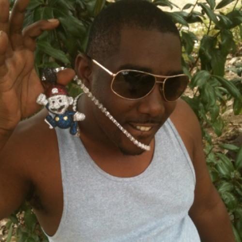 figgaro's avatar