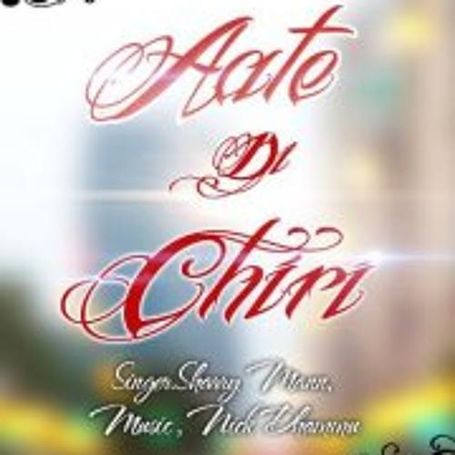 Aate Di Chiri's avatar