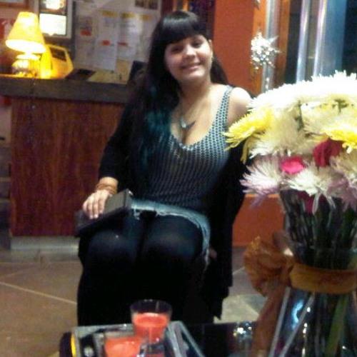 Katty Melendez's avatar