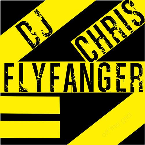 ChrisFlyfanger's avatar