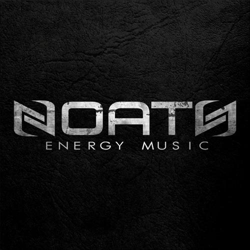 Noath Remixes's avatar
