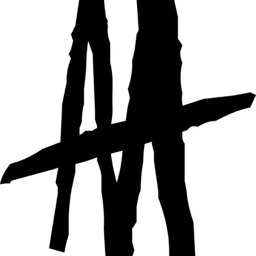 MOPODIO's avatar