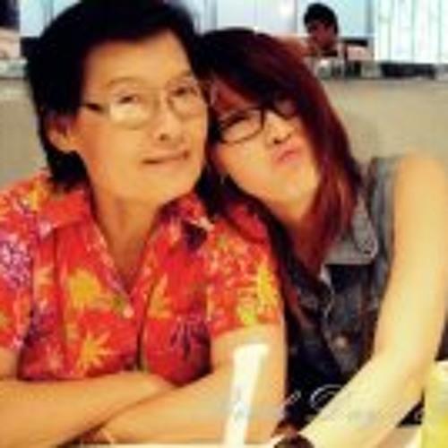 Kek Huay's avatar