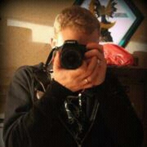 dutchmcchillen's avatar