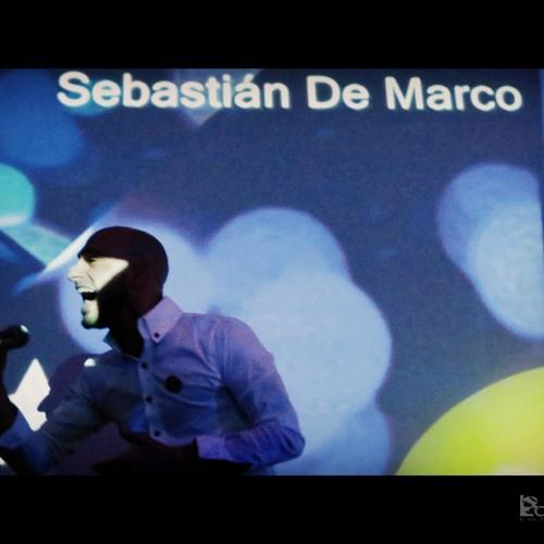 Sebastian De Marco's avatar