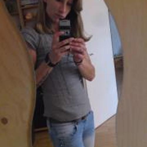 Kathrin Kowald's avatar