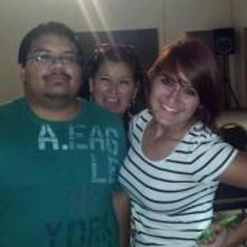 Ariel Contreras 1's avatar