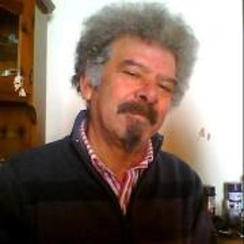 Artistazzo Pesciolino's avatar