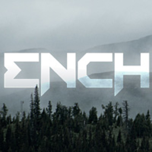 enchamber's avatar