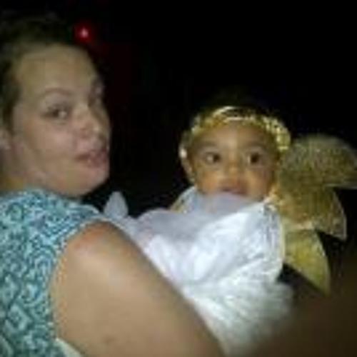 Lisa Taylor-Blackwell's avatar