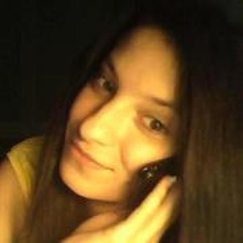 Marta Em 1's avatar