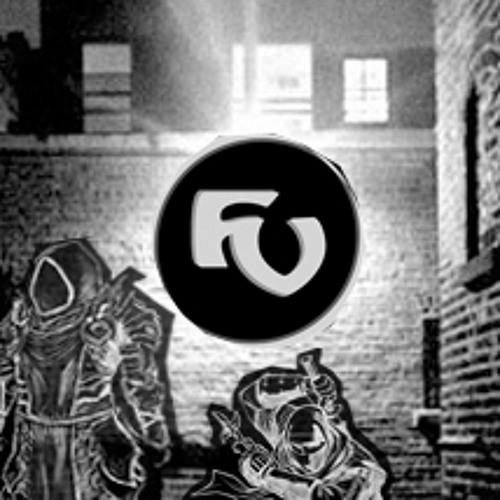 FlawlessV's avatar