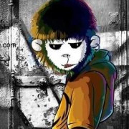PrimCNinja's avatar