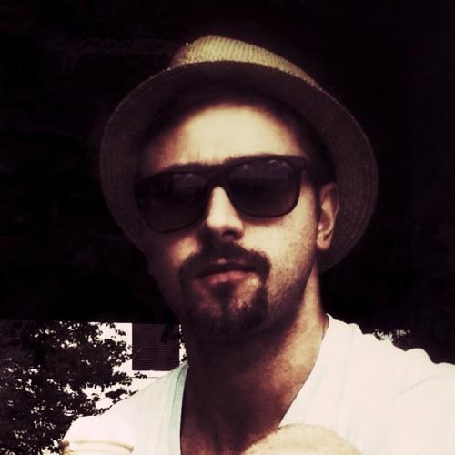 neagunino86's avatar