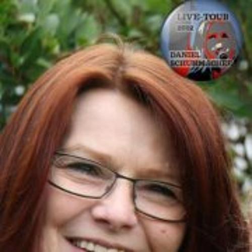 user566824380's avatar